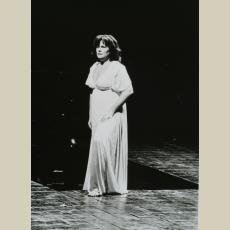 MET  - 1989