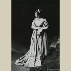 Scala - 1978