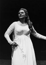 Bayreuth - 1977