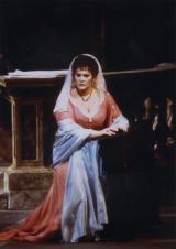 MET  - 1987