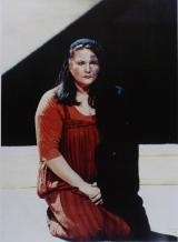 Salzburg - 1992
